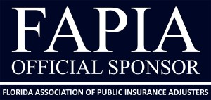 FAPIA-Sponsor-Logo-small